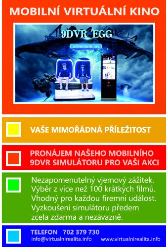 virtuální kino